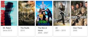 rami-malek-best-tv-shows